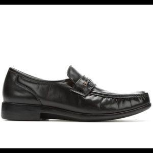 Dexter Comfort Mens Dress Shoe